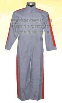 Overall-Work-Uniform-Coverall 01