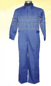 Overall-Work-Uniform-Coverall 02